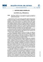 R.D. 1529/2012