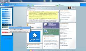 grupo2000-certificados-empresa-netcontrata