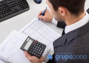 hacienda factura IVA empresas