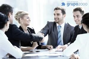 contratar cooperativas tarifa plana