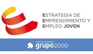 estrategia-emprendimiento-grupo2000