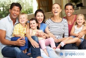 nueva ayuda a familias