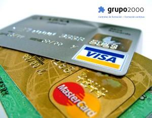 pago-tarjeta-credito