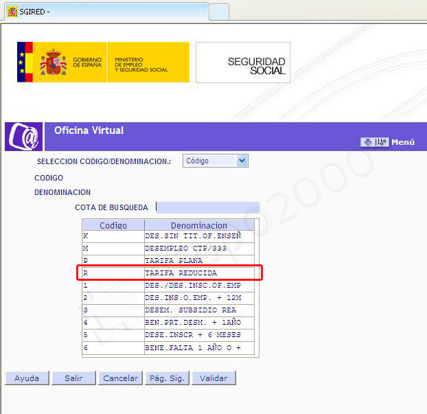 Como hacer contrato indefinido exento primeros 500 euros for Plantilla de contrato indefinido