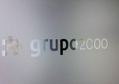 Detalle grupo2000