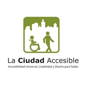 La Ciudad Accesible