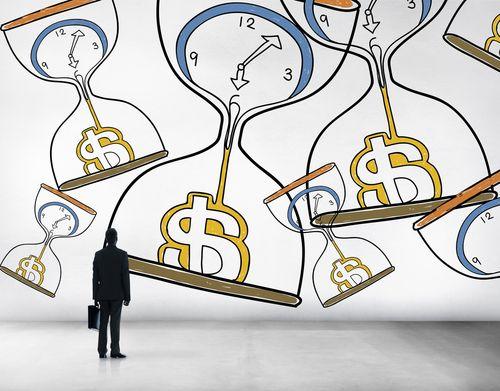 Así será el Salario Mínimo Interprofesional para 2017
