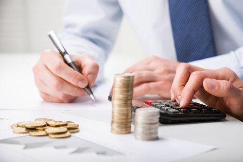 Ayuda de 5.140 euros de Castilla La Mancha por contrato de formación