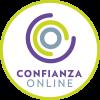 Grupo2000, Entidad adherida a Confianza Online