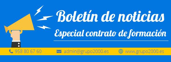 banner boletin2016