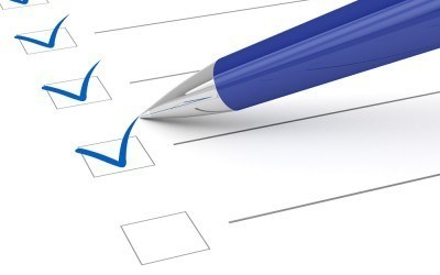 ¿Qué requisitos hay que cumplir para un contrato de formación y aprendizaje?