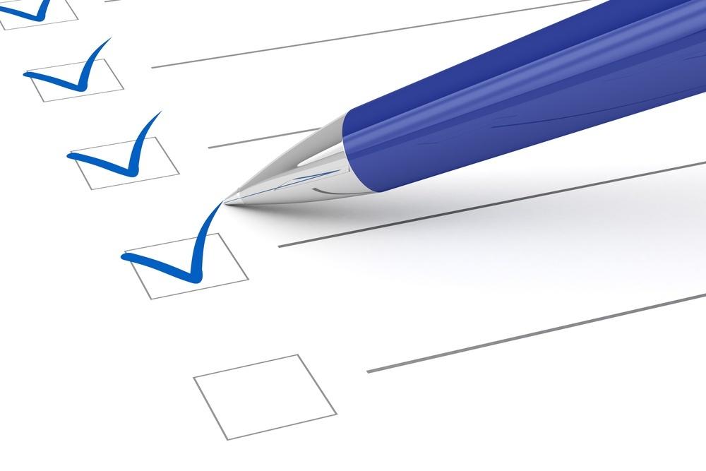 Qué requisitos hay que cumplir para un contrato de formación y ...