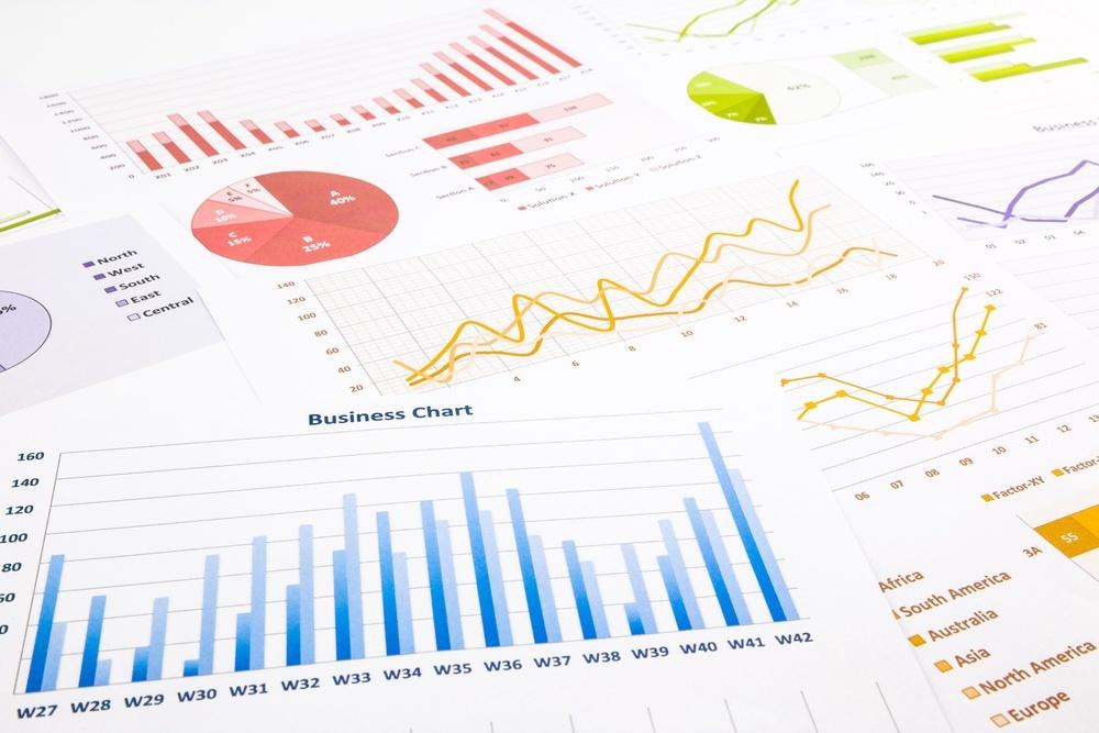Cómo hacer la simulación de costes de un contrato