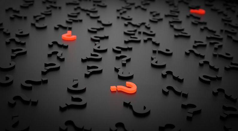 Preguntas frecuentes sobre la teleformación para los certificados de profesionalidad