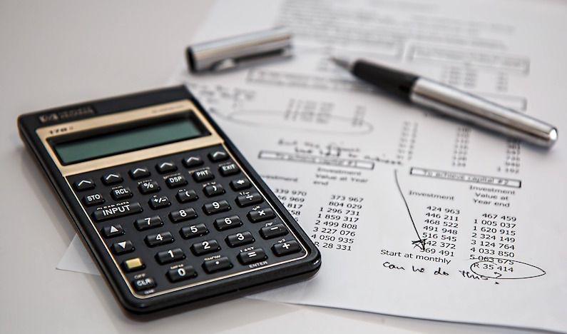 Cambio en la Base Reguladora para el cálculo de las prestaciones de la Seguridad Social del contrato de formación