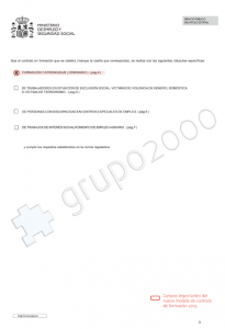 https://www.grupo2000.es/imagenes_mails/blog_grupo2000/imagenes/nuevocontrato2014/contrato2014_2.png