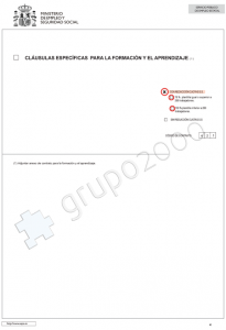 https://www.grupo2000.es/imagenes_mails/blog_grupo2000/imagenes/nuevocontrato2014/contrato2014_3.png