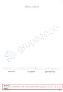 https://www.grupo2000.es/imagenes_mails/blog_grupo2000/imagenes/nuevocontrato2014/contrato2014_4.png