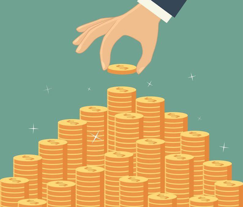 El Gobierno congela el SMI y el Iprem para 2014, y aumenta la base mínima en el RETA