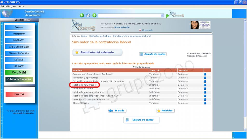 netcon3