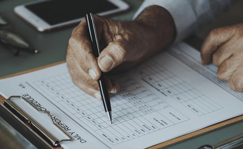 Nueva obligación para los contratos a tiempo parcial: el registro de las horas
