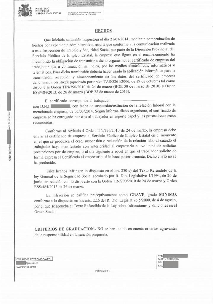 sancion-2