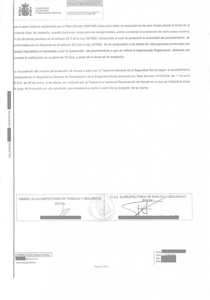sancion-4