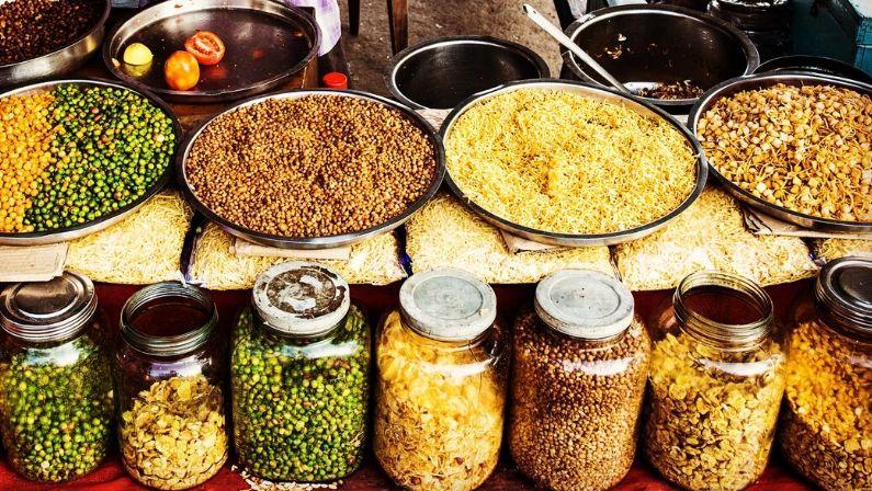 Nueva normativa para las empresas sobre Alergias Alimentarias