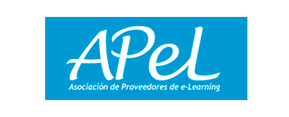 Asociación de proveedores de e-Learning
