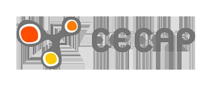 Confederación Española de Empresas de Formación