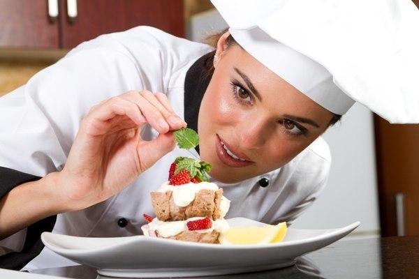 Certificados de profesionalidad de operaciones b sicas de for Manual operaciones basicas de cocina