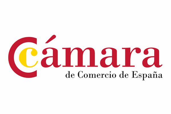 Ayudas a la contratación de 1.500 euros de las Cámaras de Comercio