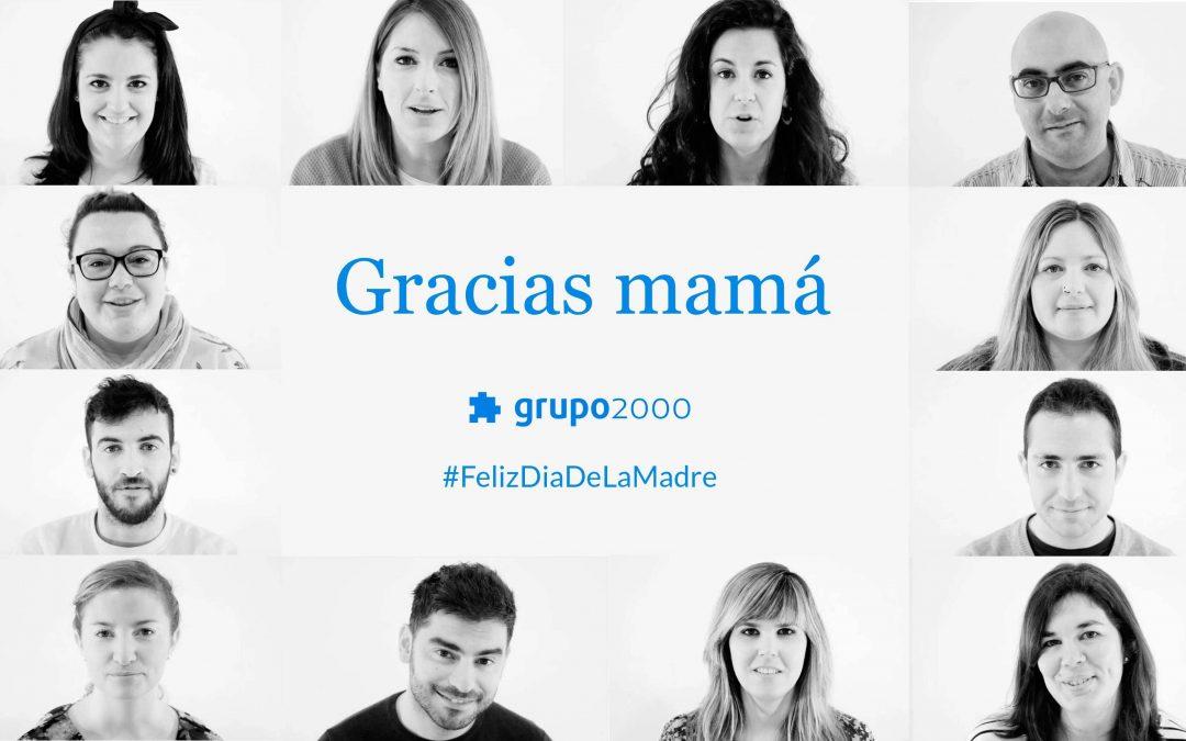 grupo2000-dia-de-la-madre