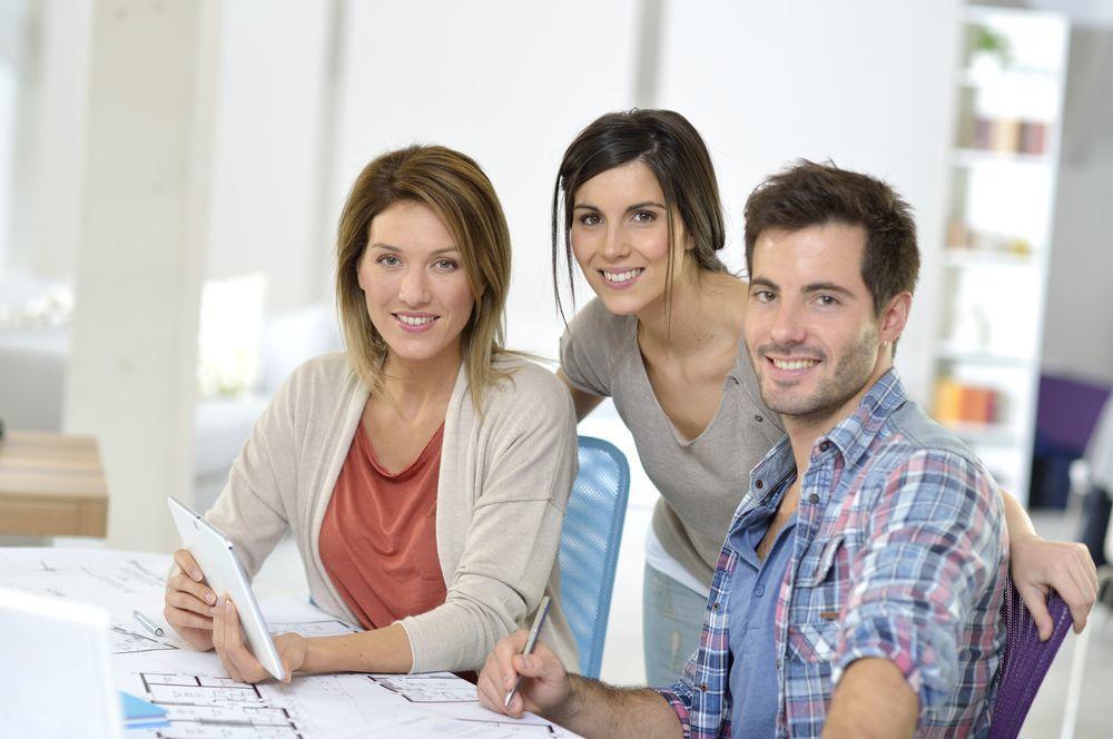 Nuevas ayudas para jóvenes emprendedores de 1.800 euros