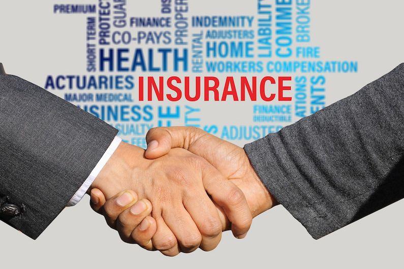 ¿Qué seguros son obligatorios para las empresas?
