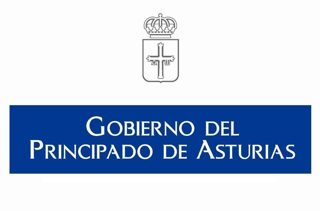Subvenciones a empresas asturianas que celebren contratos de formación