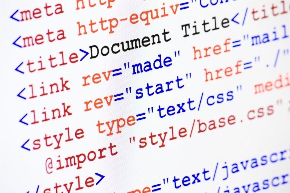 Grupo2000 acreditado para impartir microinformática y diseño web