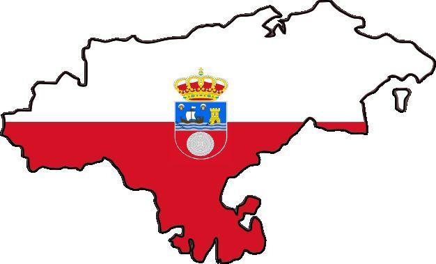 Los contratos de formación de Cantabria ya se tramitan online