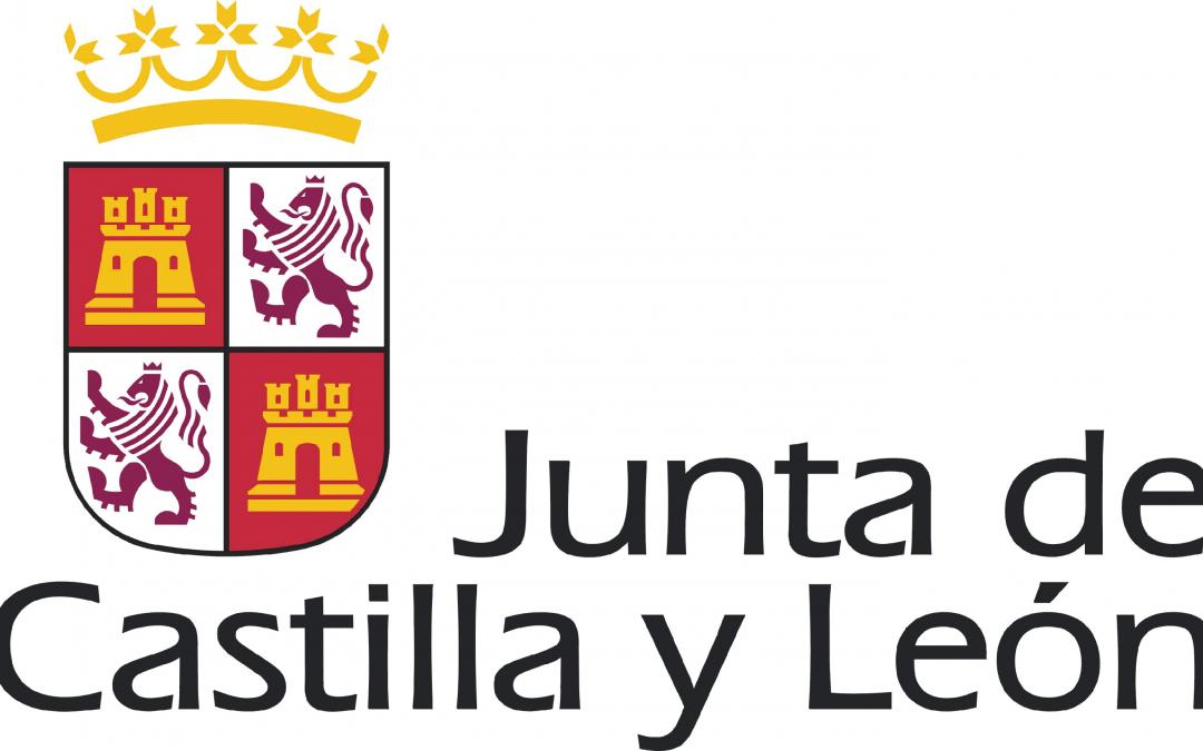 Castilla y León subvenciona realizar contratos de formación con 3.000 euros