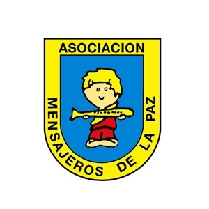 Asociación Mensajeros de la Paz