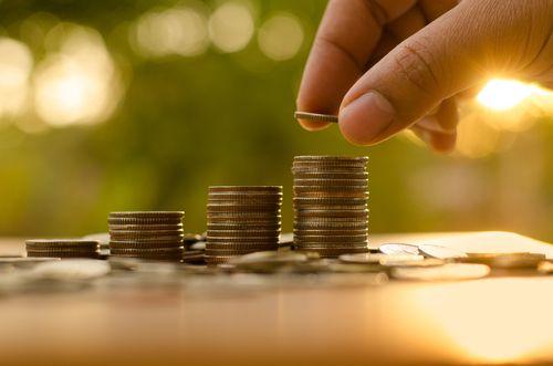 Novedades en AEAT sobre el aplazamiento y fraccionamiento de pago