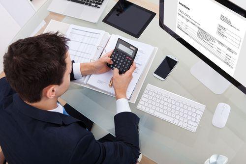 En qué casos se puede aplazar el IVA finalmente según AEAT