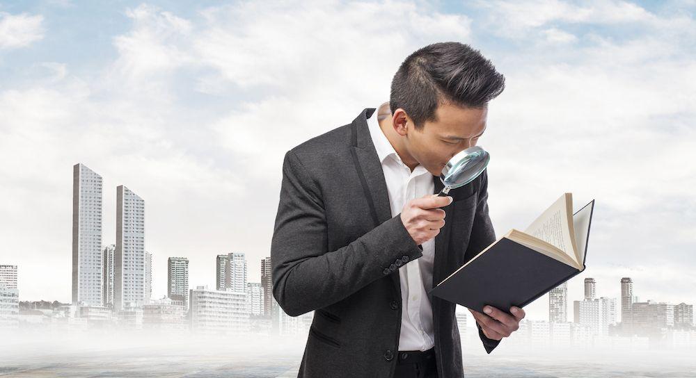 La letra pequeña del Salario Mínimo Interprofesional para 2017