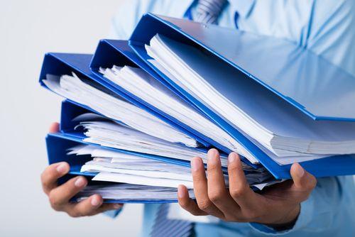 Campaña de TGSS revisando los contratos indefinidos de Tarifa Plana