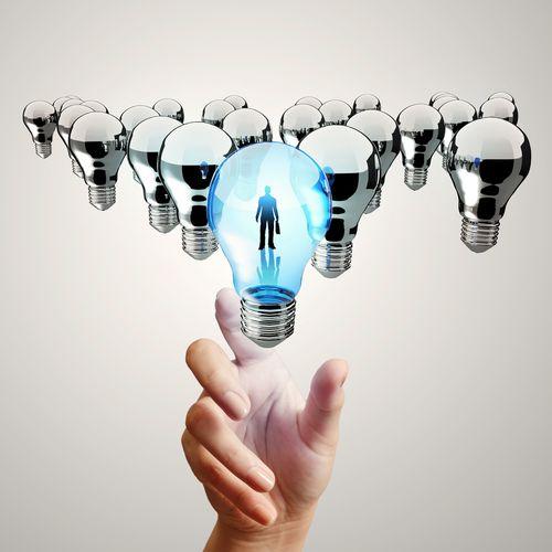 El compliance officer puede reducir la responsabilidad penal de la empresa