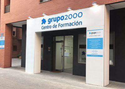 centro-formacion-Valencia-Grupo2000