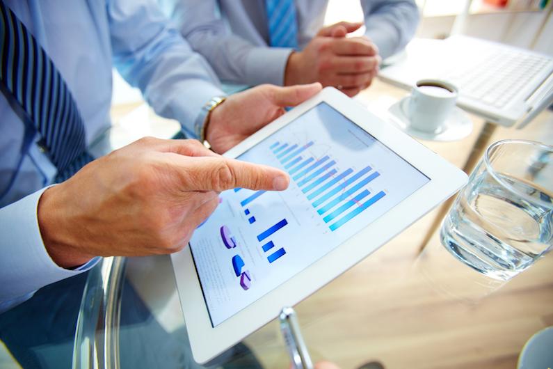 Las 4 claves de SII, nuevo sistema de gestión de IVA