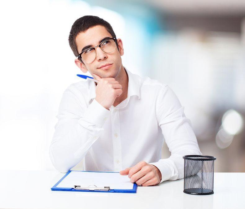 Qué debe hacer mi empresa finalmente para el registro de la jornada