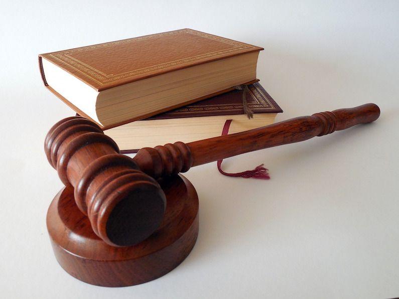 El Tribunal Supremo se pronuncia y fija los límites del registro de la jornada