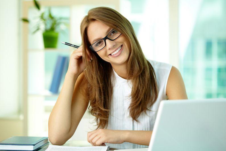 FUNDAE actualiza el crédito disponible de tu empresa para Formación Programada 2017